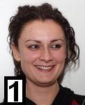 Lucie Andělová