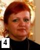 Ivana Konrádová