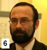 Zdeněk Lauschmann